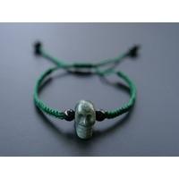 Bracelet Paul Victor Indian Agathe