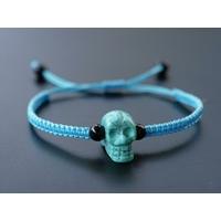Bracelet Paul Victor Turquoise