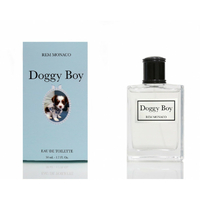 DOGGY BOY - Parfum 50ml