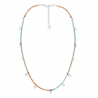 Collier Deepsy Turquoise