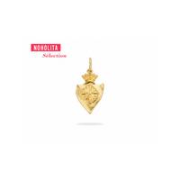 Pendentif - Charms Verona Gold