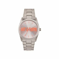Montre Zadig & Voltaire Art is Truth Argent/ Silver