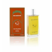 Parfum - Ippi Patchouli - 100ml