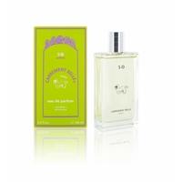 Parfum - SO - 100ml