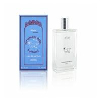 Parfum - Musc - 100ml
