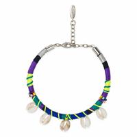 Bracelet Larissa Blue