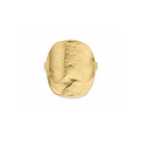 Bague Romy Gold