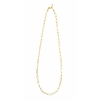 Collier Venice Gold
