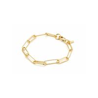 Bracelet Bel Air Gold
