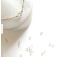Bracelet Chaine Gold Aqua Aura