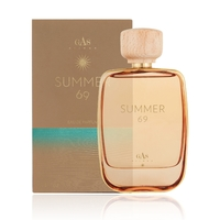 Eau de Parfum, Summer 69