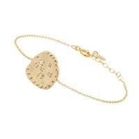 Bracelet Bianca Gold