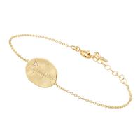 Bracelet Lively Gold