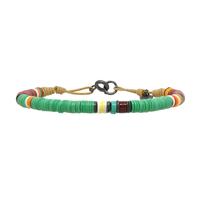 Bracelet Lagon 4mm