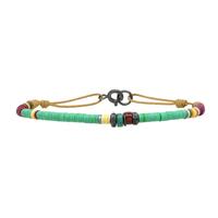 Bracelet Lagon 3mm