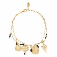 Bracelet Mythe Gold
