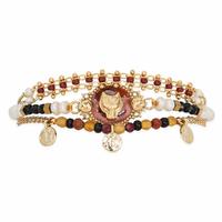 Bracelet Elixir Amber