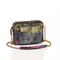 Sac Python Big Charly Disco Chaine