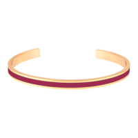 Bracelet Bangle Dalhia