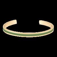 Bracelet Bangle Kaki