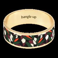 Bracelet Bagheera Delhia