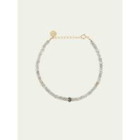 Bracelet Cloé Labradorite