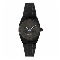 Montre Zadig & Voltaire Black I Like You