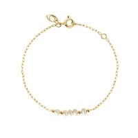 Bracelet Origines Or