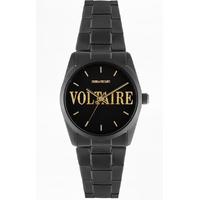 Montre Zadig & Voltaire Black Glitter