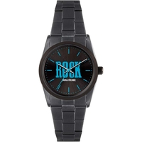 Montre Zadig & Voltaire Black Rock Blue