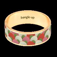 Bracelet Kango Tangerine