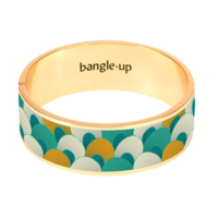 Bracelet Kango Vert Arcadia