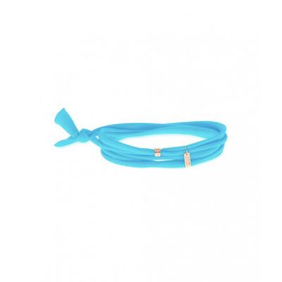 bleu_baia-turquoise_2_1