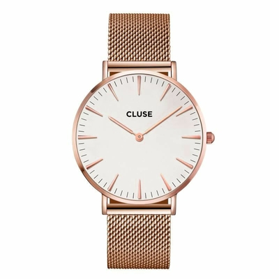 la-boh-me-mesh-rose-gold-white