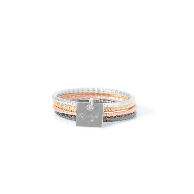 bague-a-empiler-femme-rosekafe-bijoux