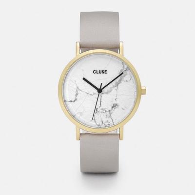 la-roche-gold-white-marble-grey