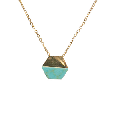 CO_GOLD_HEXAGON_TURQUOISE