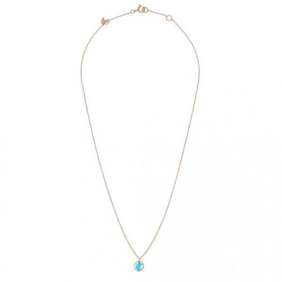 collier-sur-chaine-mimi-bleu