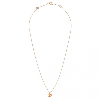 collier-sur-chaine-mimi-orange