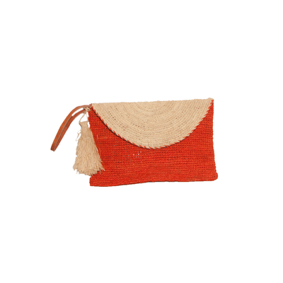 POCHETTE_ORANGE_FACE