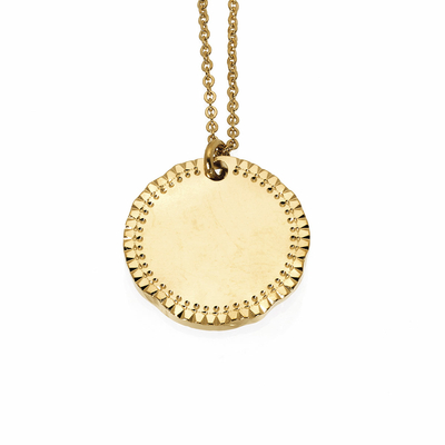 collier-medaille-frise-or-bijoux-leone