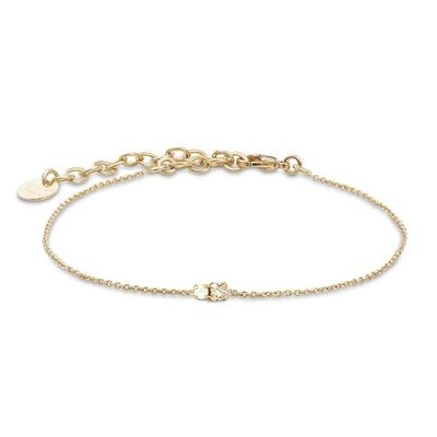 amants_-_bracelet_cristal_white_opal
