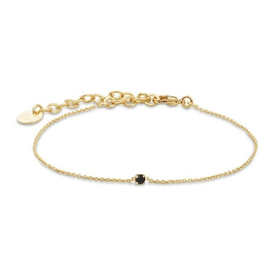 secret_-_bracelet_jet