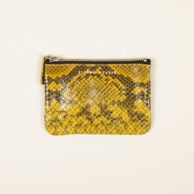 isabelle-varin-porte-monnaie-star-reptile-lemon