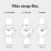 strap-18-mm-burgundy-lizard-silver-100012377-jpg