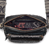 sac-charly-python-tri-matieres-noir