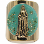 BA_BEE_VALENTINA_APPARITION_GOLD_DORE_TURQUOISE_89
