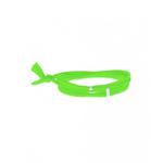 vert-fluo_4