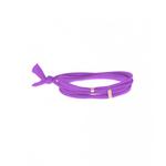 violet_2_1_1