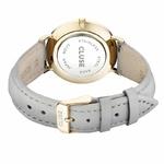 la-boh-me-gold-white-grey-100000973
